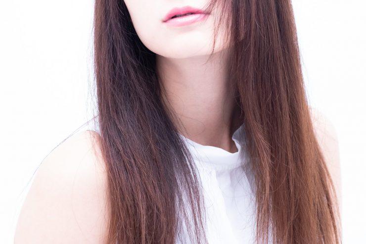 顎関節症のケアと治療法とは